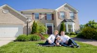 homeowners identity theft